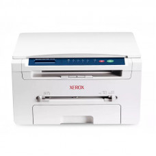 Ремонт Xerox WorkCentre 3119