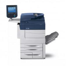 Ремонт Xerox Color C70