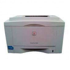 Ремонт Xerox DocuPrint P1210