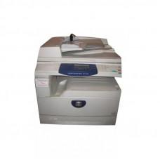 Ремонт Xerox CopyCentre C118