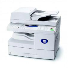 Ремонт Xerox FaxCentre 2218