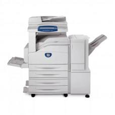 Ремонт Xerox CopyCentre C128