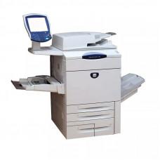 Ремонт Xerox DocuColor 240