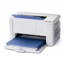 Ремонт Xerox Phaser 3040
