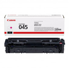 Заправка картриджа Canon Cartridge 045M