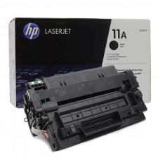Заправка картриджа HP 11A