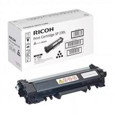 Заправка картриджа Ricoh SP 230L