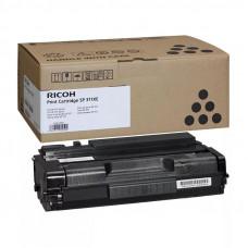 Заправка картриджа Ricoh SP 311XE