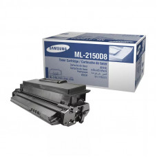 Заправка картриджа Samsung ML-2150D8