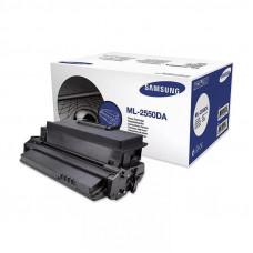 Заправка картриджа Samsung ML-2550DA