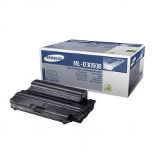 Заправка картриджа Samsung ML-D3050B