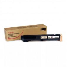 Заправка картриджа Xerox 006R01179
