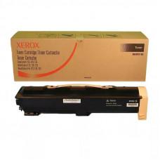 Заправка картриджа Xerox 006R01182