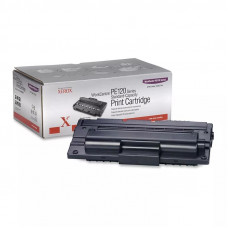 Заправка картриджа Xerox 013R00601