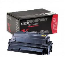 Заправка картриджа Xerox 106R00441