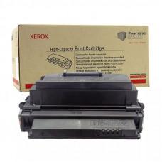 Заправка картриджа Xerox 106R01034