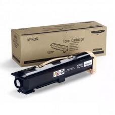 Заправка картриджа Xerox 106R01294