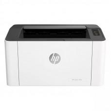 Прошивка HP Laser 107a