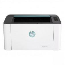 Прошивка HP Laser 107r