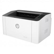 Прошивка HP Laser 107w