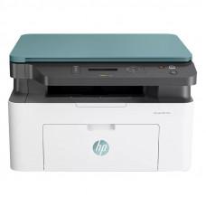 Прошивка HP Laser MFP 135r