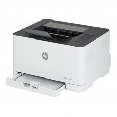 Прошивка HP Laser Color 150nw