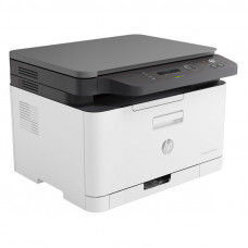 Прошивка HP Laser Color MFP 178nw