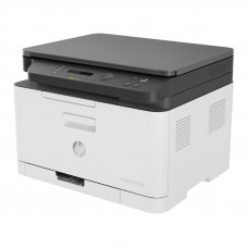 Прошивка HP Laser Color MFP 178nwg