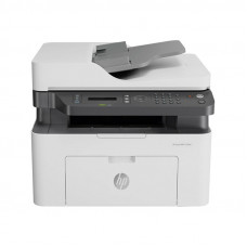 Прошивка HP Color Laser MFP 179