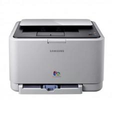 Прошивка Samsung CLP-310