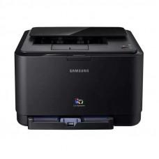 Прошивка Samsung CLP-315