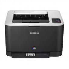 Прошивка Samsung CLP-325