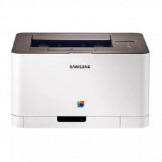 Прошивка Samsung CLP-365