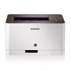 Прошивка Samsung CLP-365w