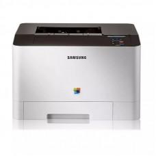 Прошивка Samsung CLP-415
