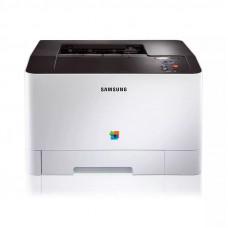 Прошивка Samsung CLP-415nw