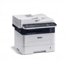Прошивка Xerox B205