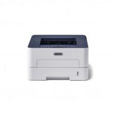 Прошивка Xerox B210