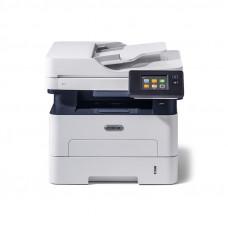 Прошивка Xerox B215
