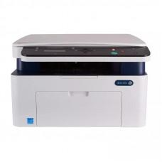 Прошивка Xerox WC 3025bi