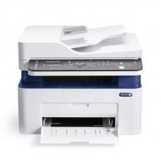 Прошивка Xerox WC 3025ni