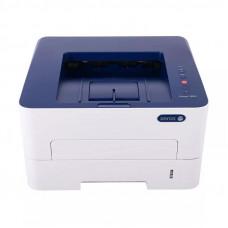 Прошивка Xerox Phaser 3052