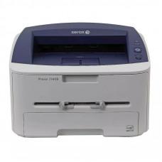 Прошивка Xerox Phaser 3161b