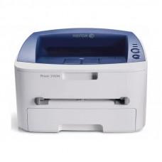 Прошивка Xerox Phaser 3160n