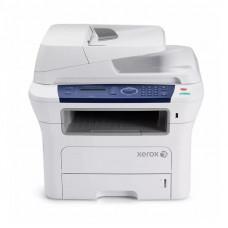 Прошивка Xerox WC 3210