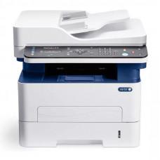 Прошивка Xerox WC 3215