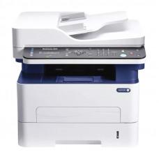 Прошивка Xerox WC 3225