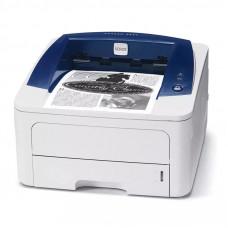 Прошивка Xerox Phaser 3250