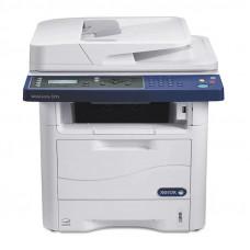 Прошивка Xerox WC 3315