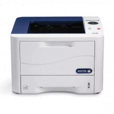 Прошивка Xerox Phaser 3320